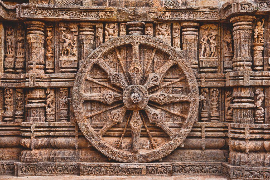 Vedic Timekeeping